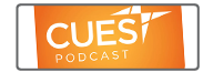 media-cues-podcast.png