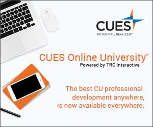 18_CUES-U_Mainpg.jpg