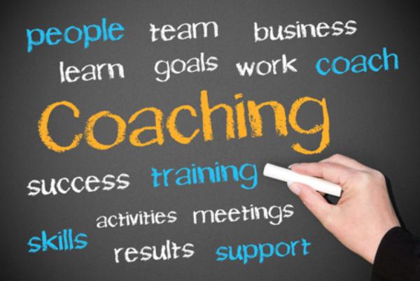 blog-coaching-chalkboard.png