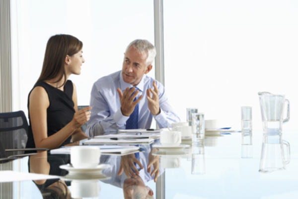 blog-coaching-meeting.png