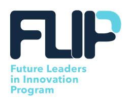 blog-flip-logo.jpg
