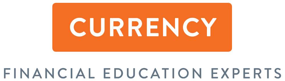 currency-logo-tag-1000px.png