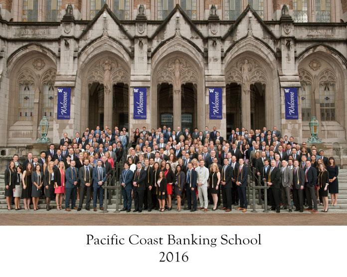 blog-blaine-banking-school.jpg