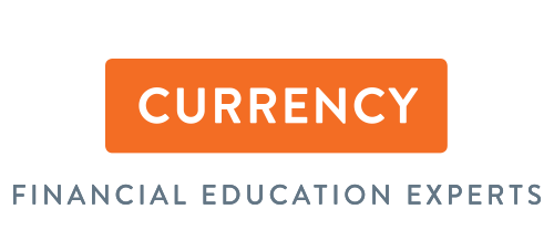 logo-currency.png