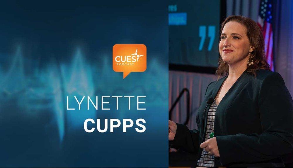 lynette-cupps-podcast.jpg