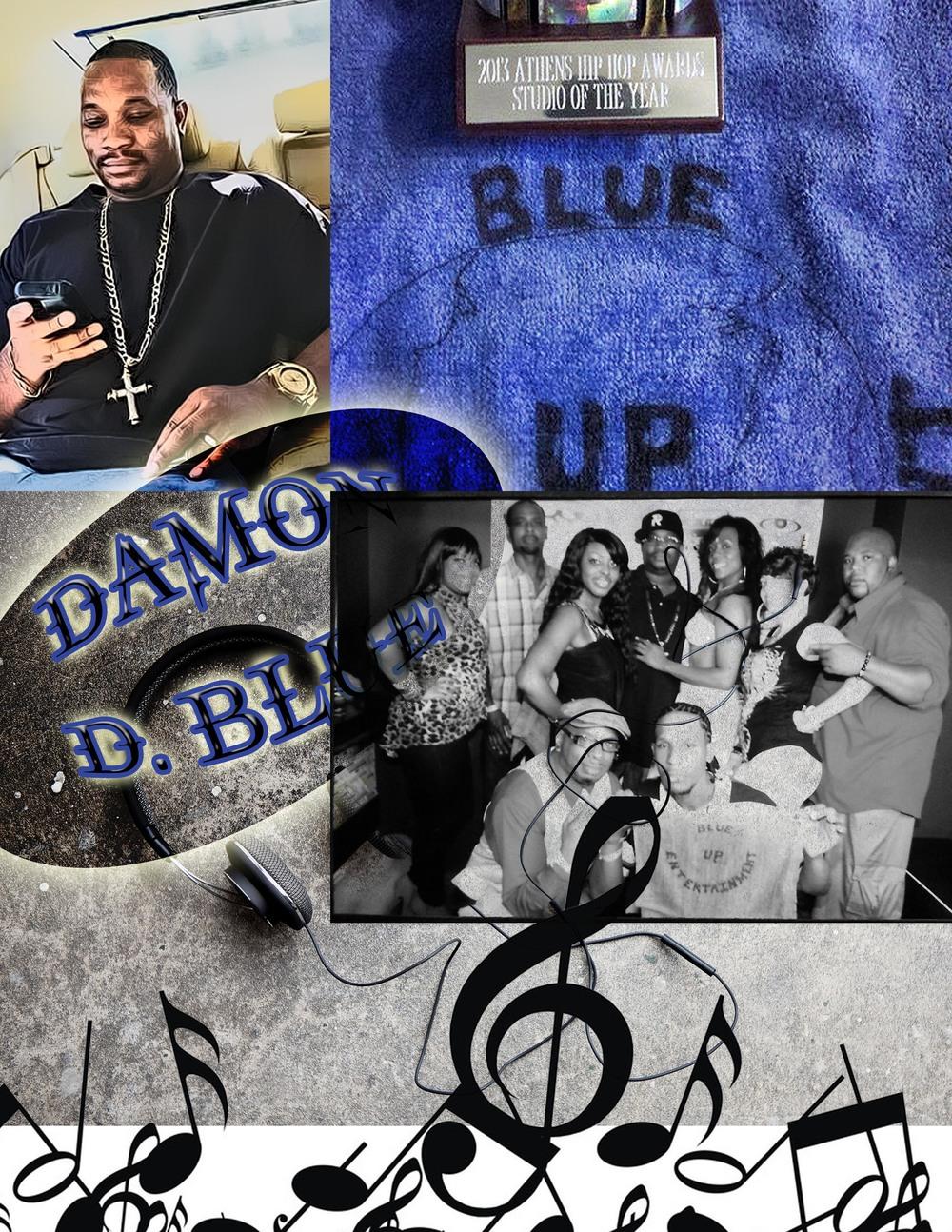 blue up.jpg