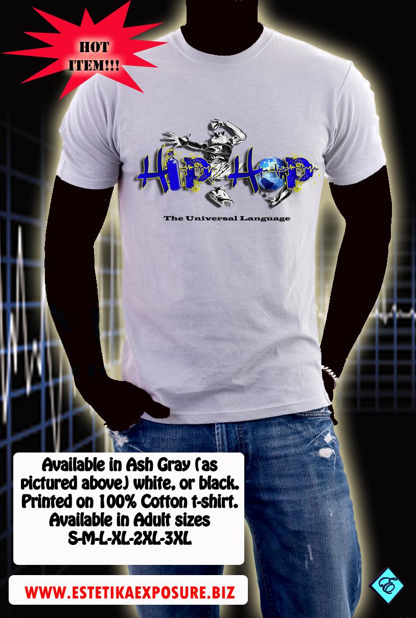 hip hop ad amw.jpg