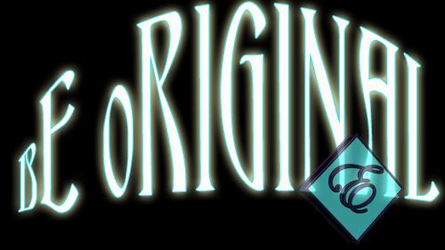 be original.jpg