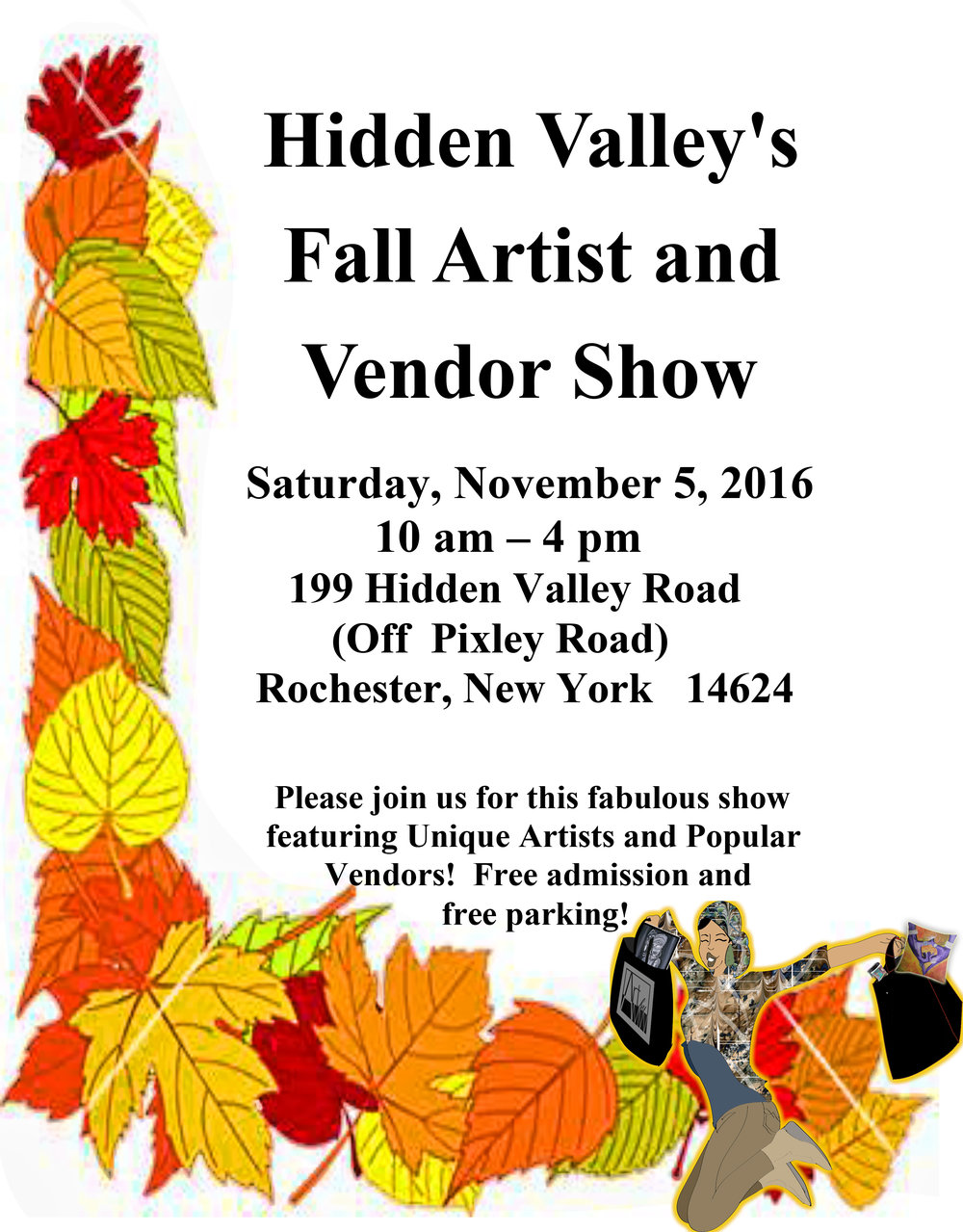 hidden valley event flyer adjusted.jpg