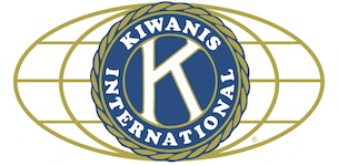 Kiwanis-ht-sm.jpg
