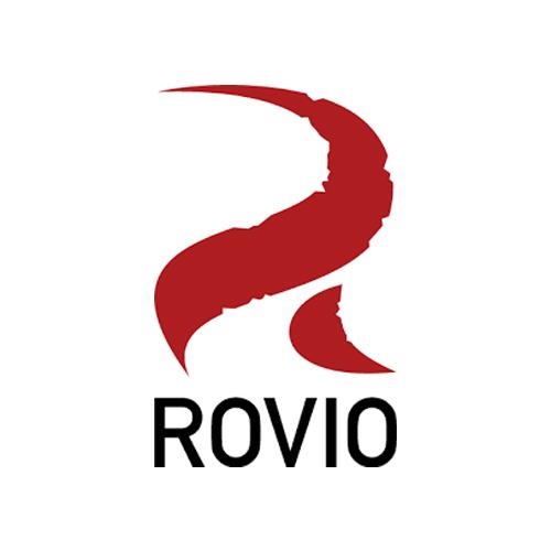 rovio.jpg