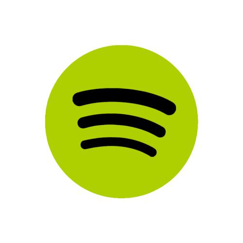 Spotify.jpg