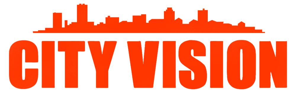 City Vision - selected spots