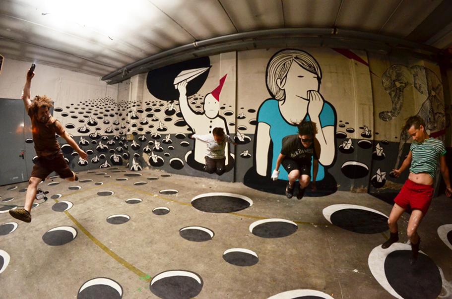 51_mp5-bunker-torino.jpg