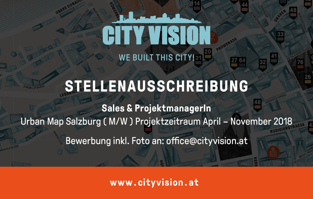 Stellenausschreibung-FB-Salzburg.jpg