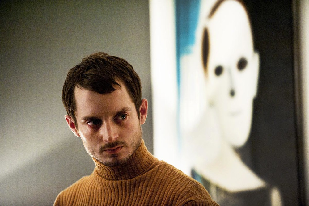 Maniac-Photo-Elijah-Wood-2.jpg