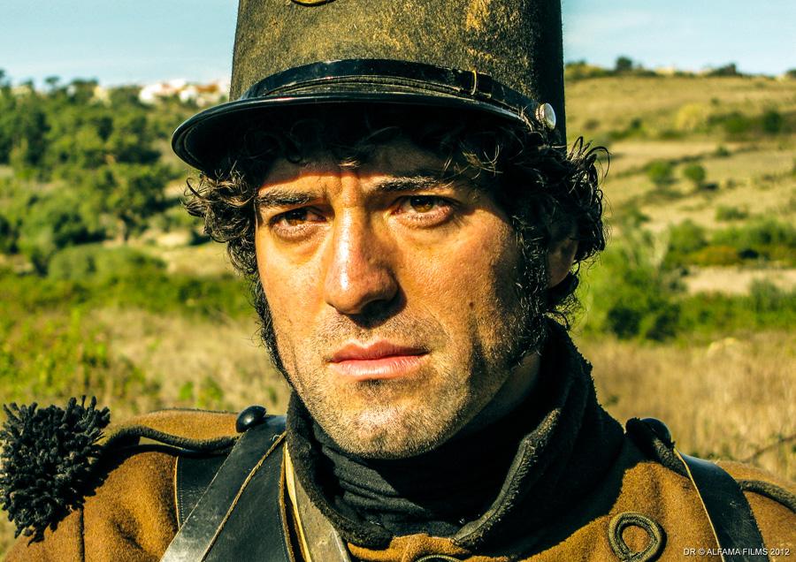 Nuno Lopes (Sergeant Francisco Xavier).jpg