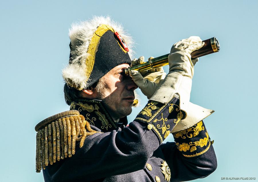 Mathieu Amalric (General Baron de Marbot).jpg
