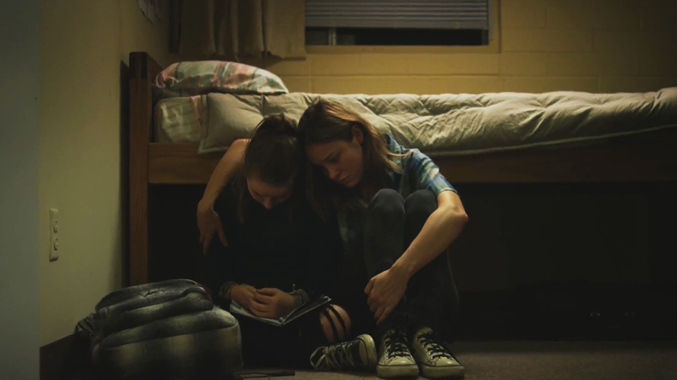 brielarson_shortterm12.jpg