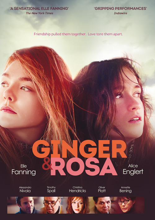 Ginger-&-Rosa-Inlay-DVD-check-1.jpg