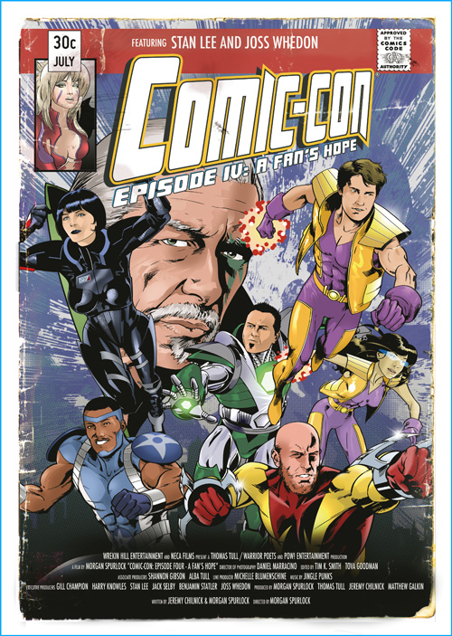 Comic-Con-Inlay-DVD-1.jpg