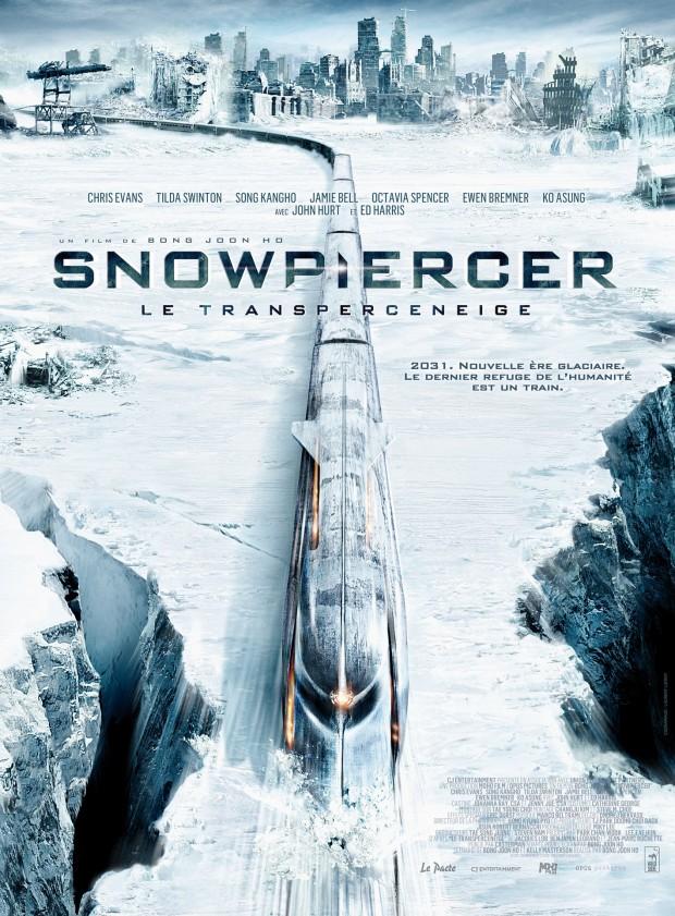 snowpiercer.jpg
