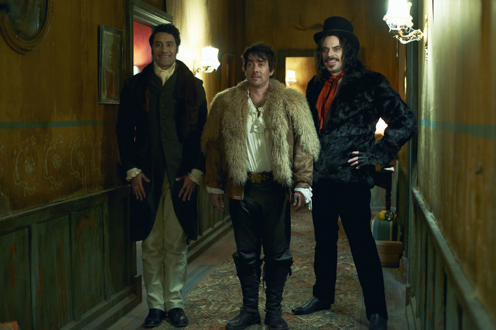 StillWhatWeDoInTheShadows1.jpg