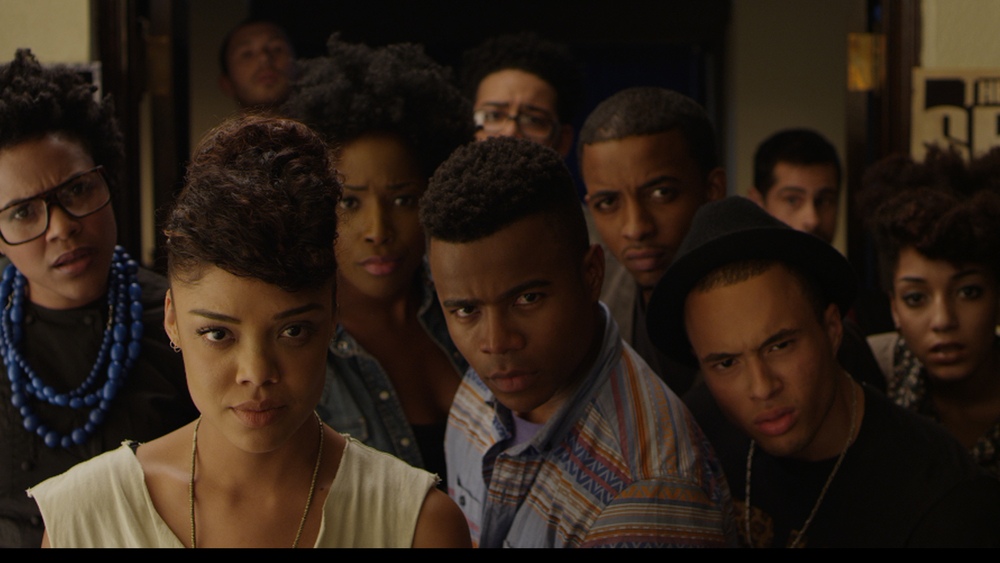 RIL_Dear White People5.jpg