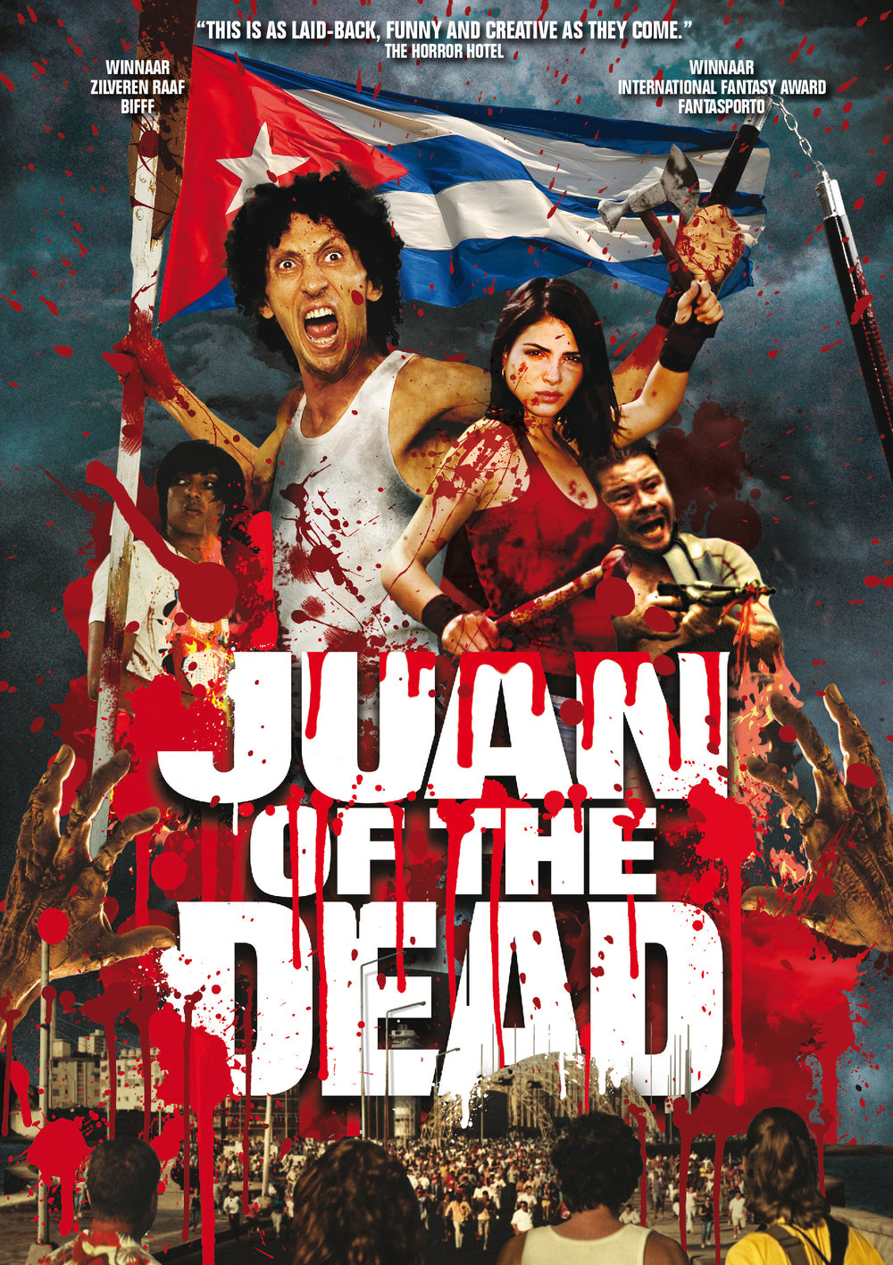 JUAN-OF-THE-DEAD-INLAY-DVD-1.jpg