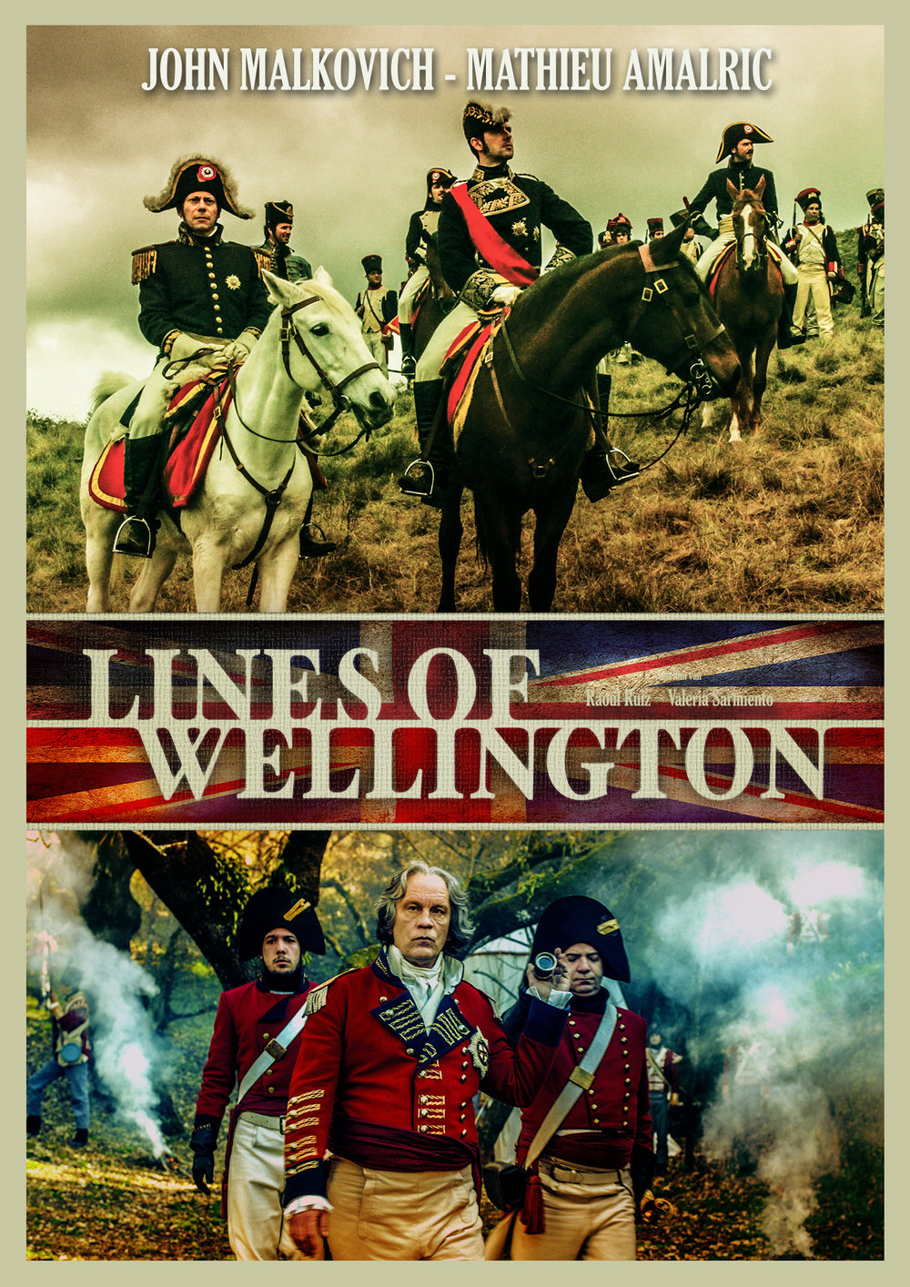 Lines-Of-Wellington-Inlay-DVD-1.jpg