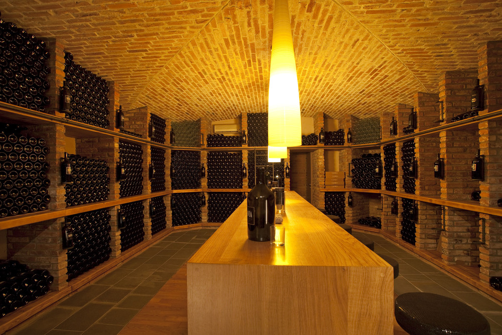 Movia wines