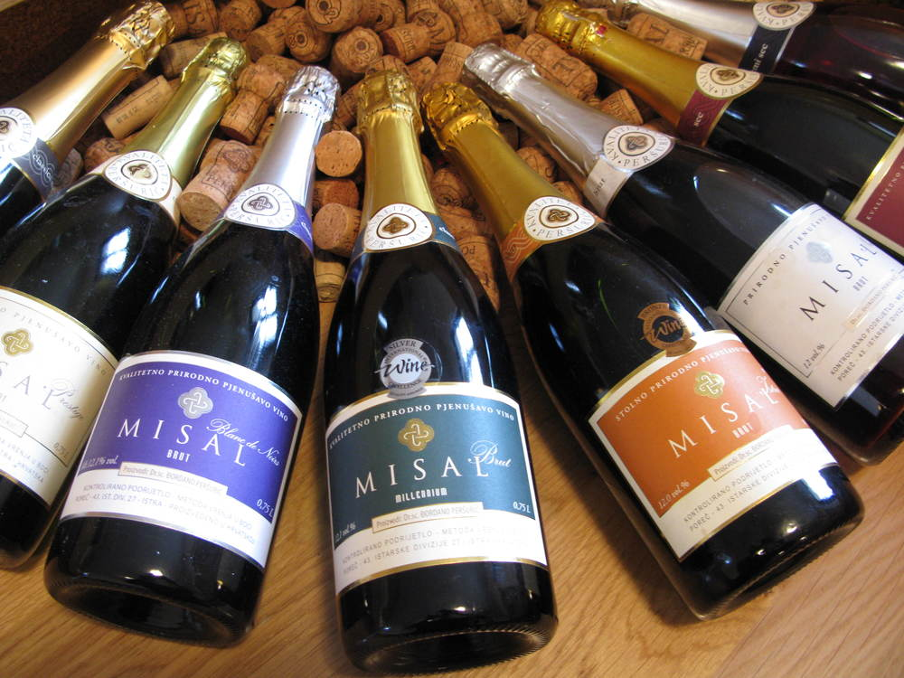 Misal wines 2.JPG