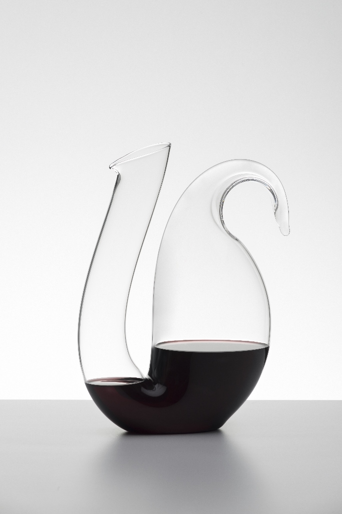 Ayam Decanter