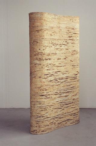 Light Tower MA - 180 x 200 x 100 cm