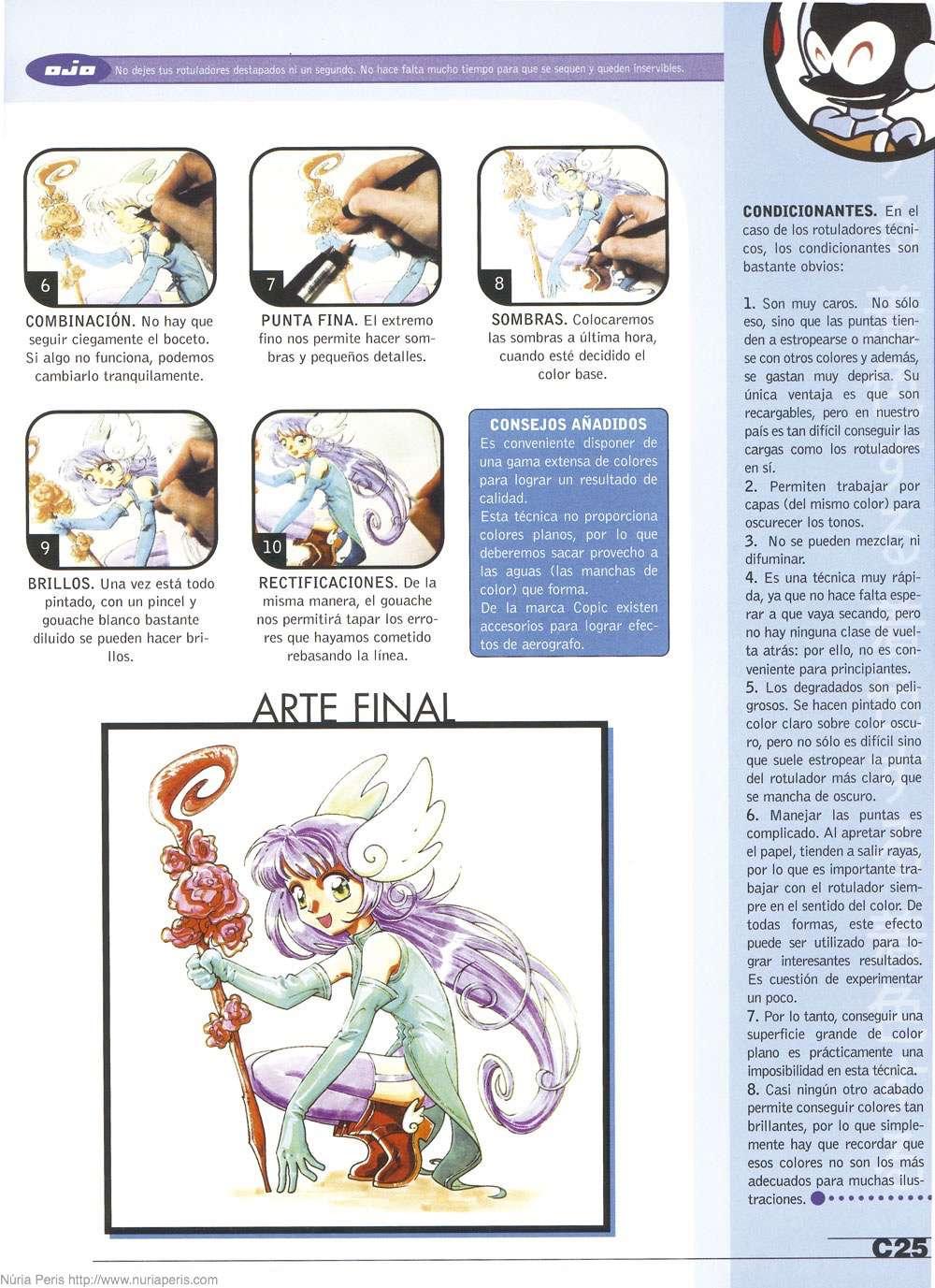 Curso_avanzado_de_manga_02.jpg