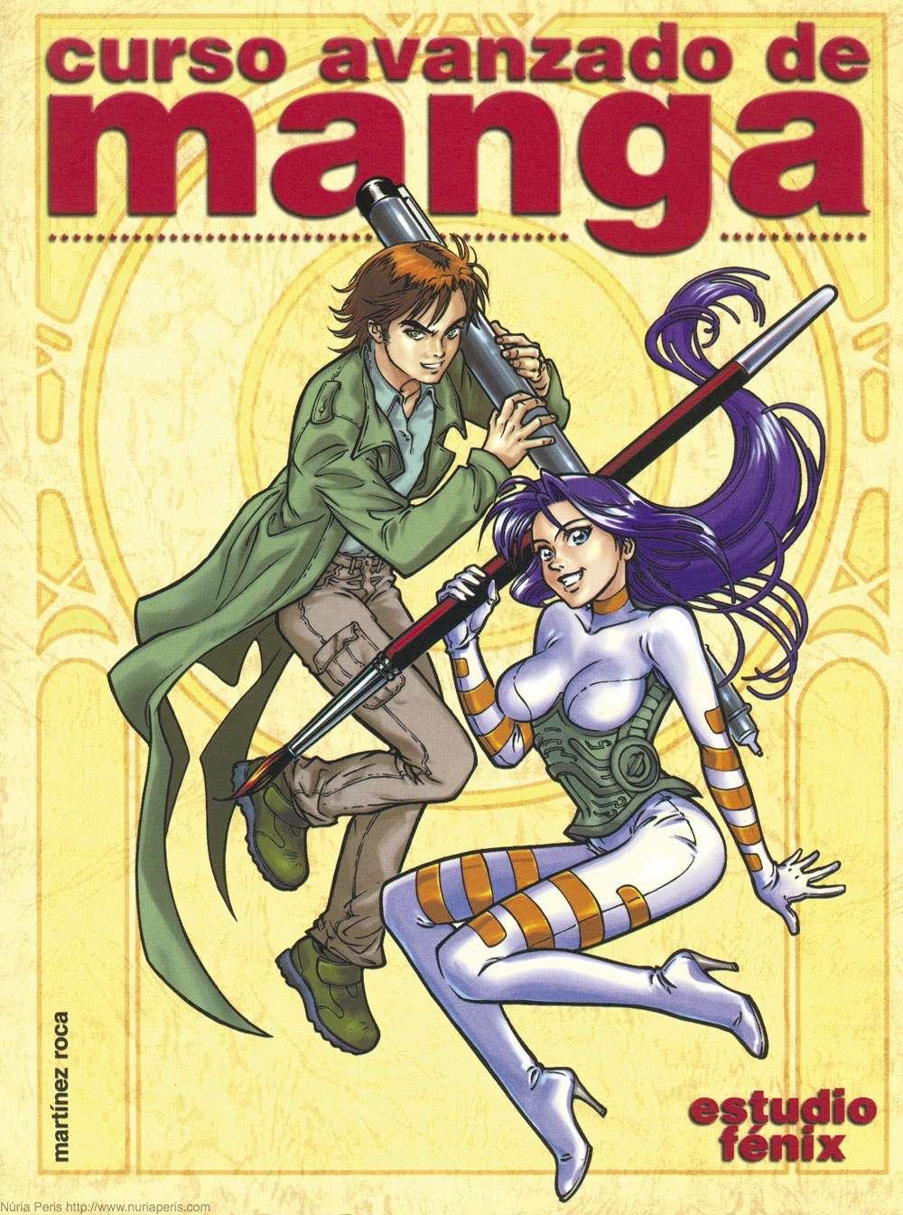 Curso_avanzado_de_manga_cover.jpg