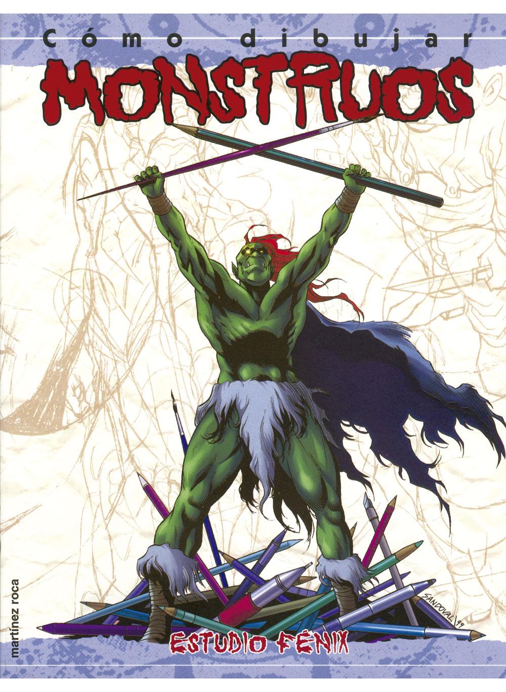 Cómo_dibujar_monstruosc_Cover.jpg