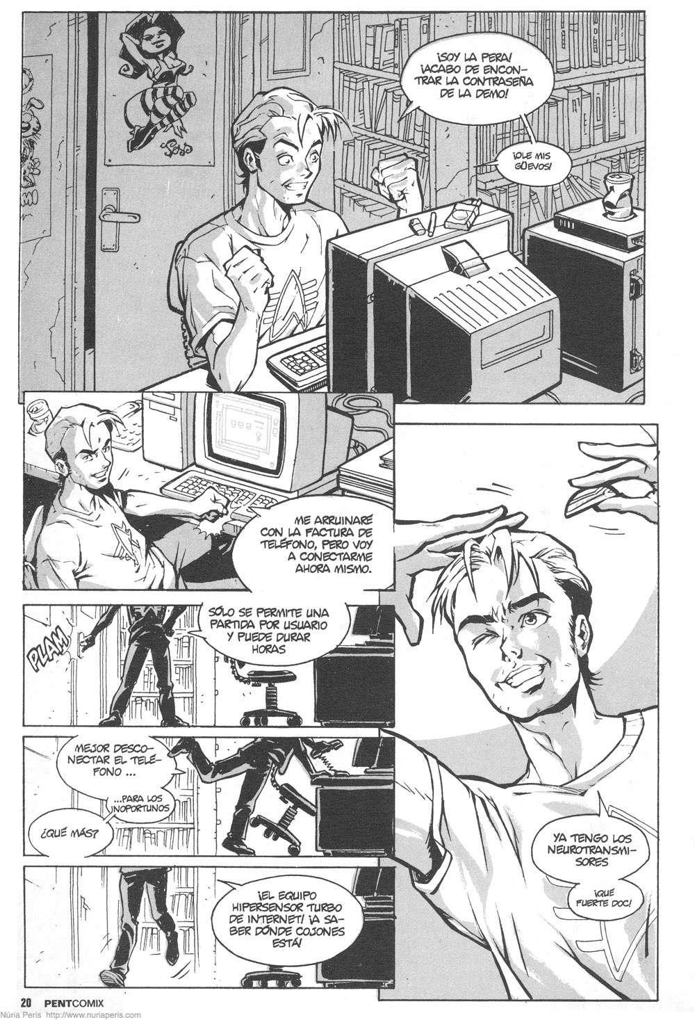 Penthouse_comics_01.jpg