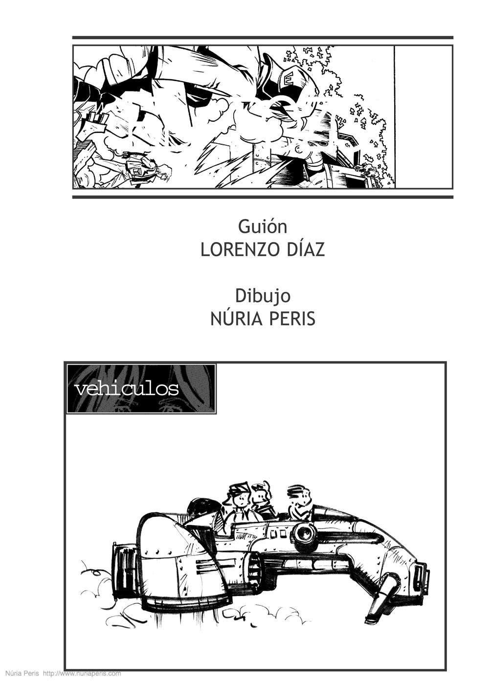 Página-2.jpg
