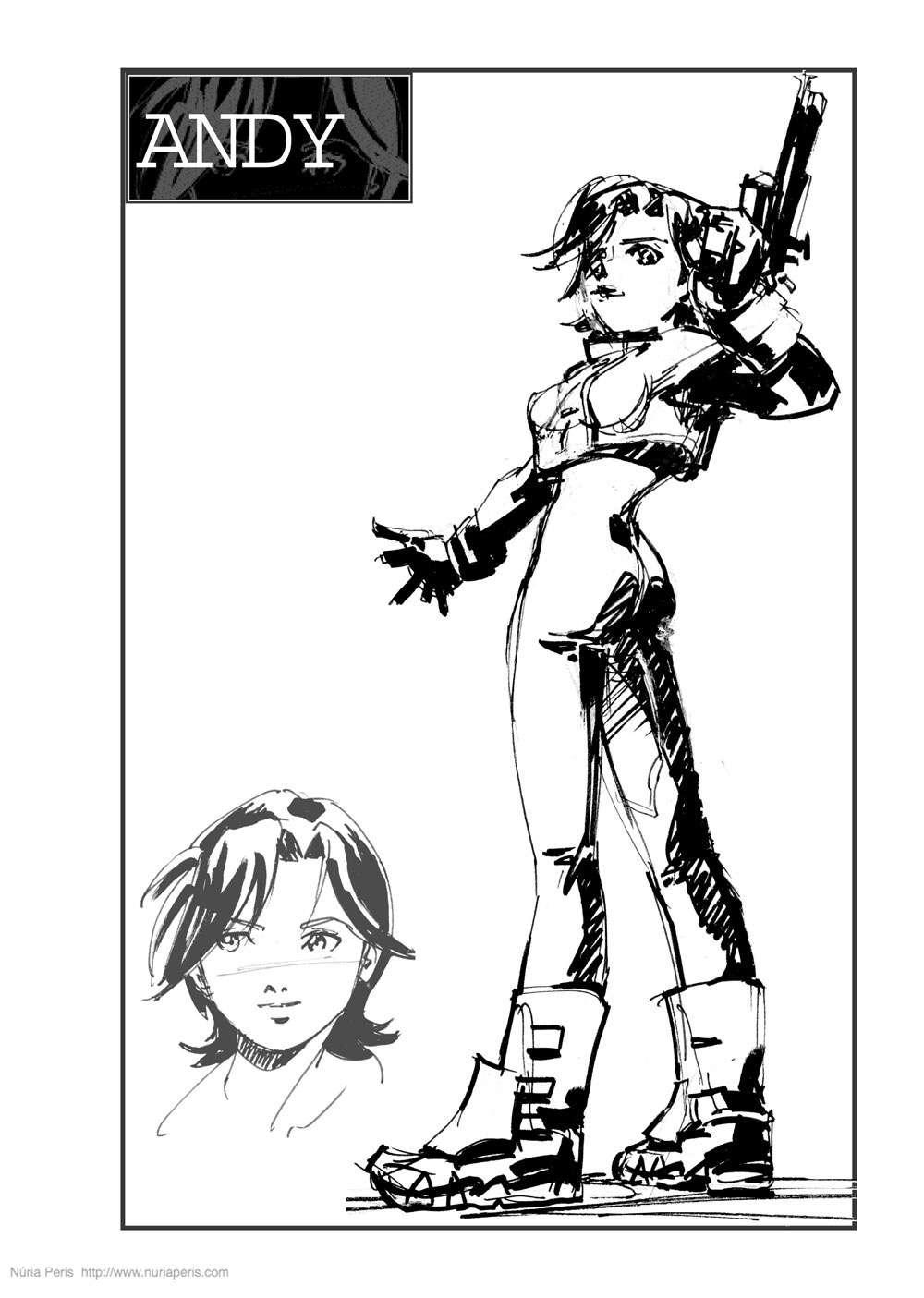 Página-4.jpg