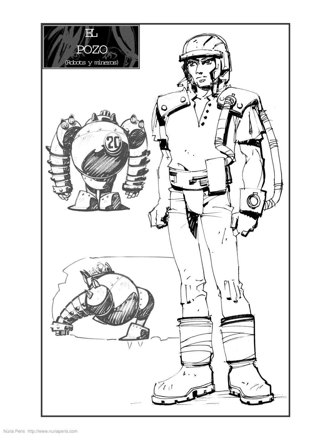 Página-7.jpg