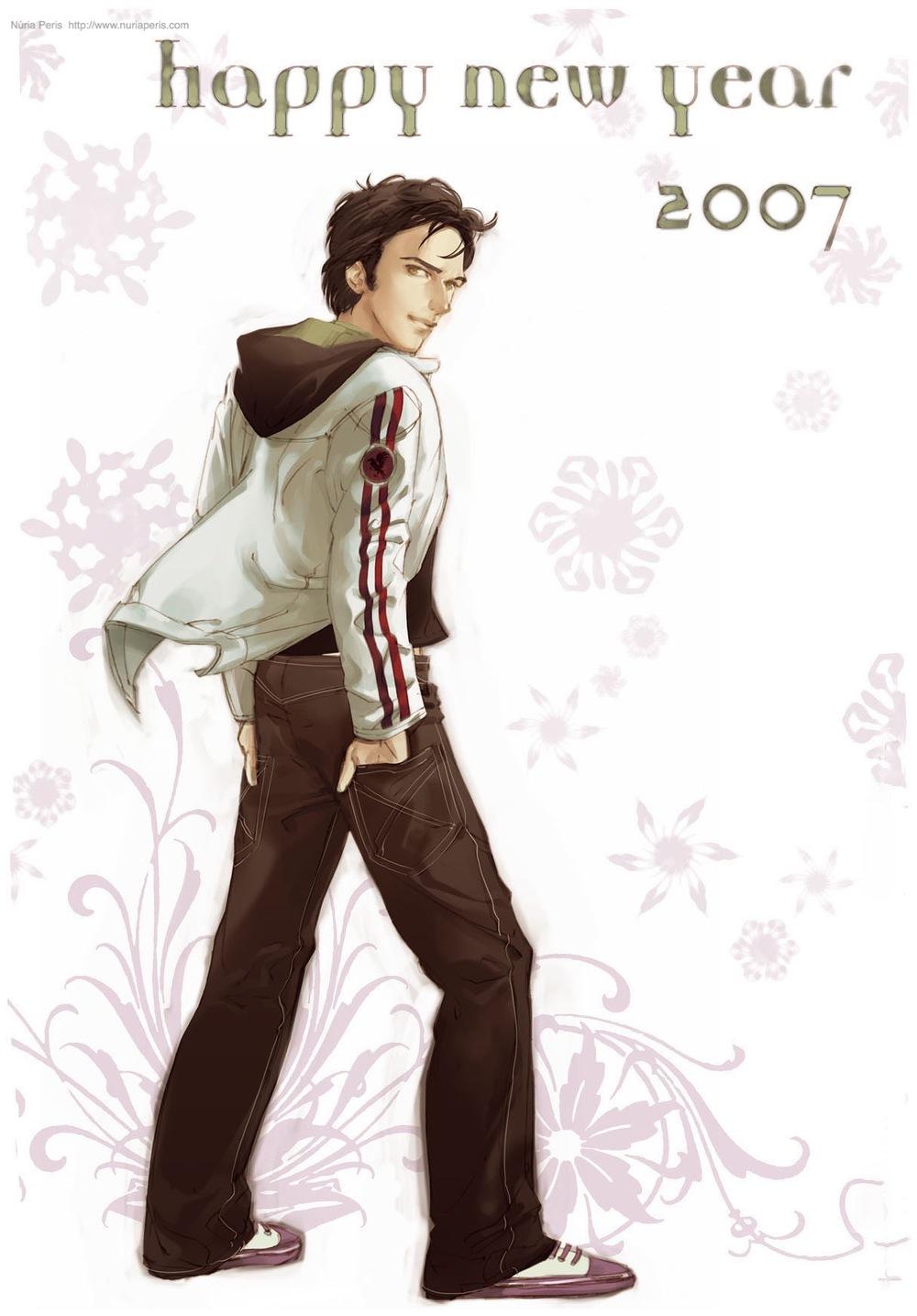 2007_col_100.jpg
