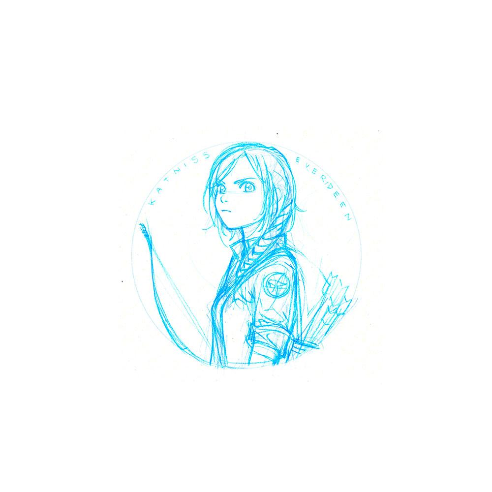 katniss_boceto.jpg