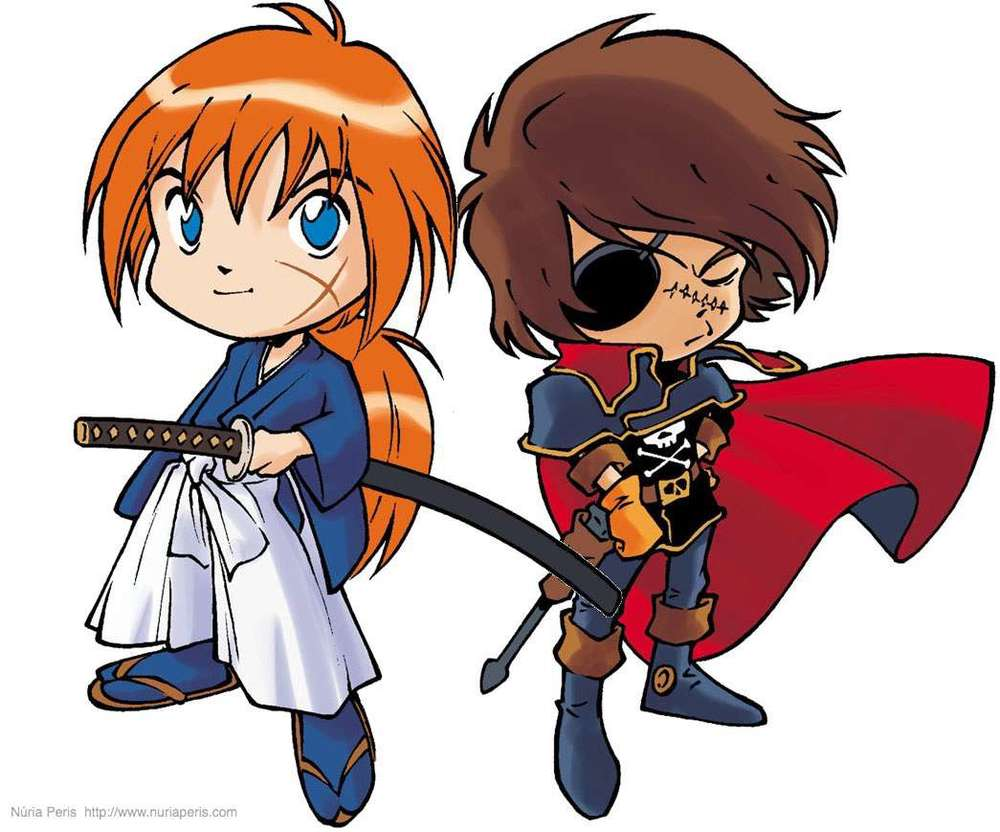 kenshin&harlock.jpg