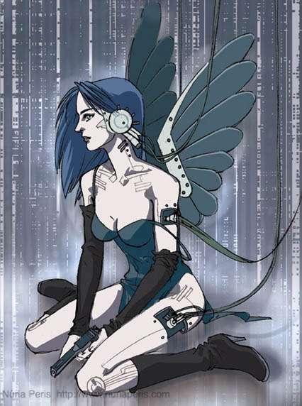 mujer_cyborg.jpg