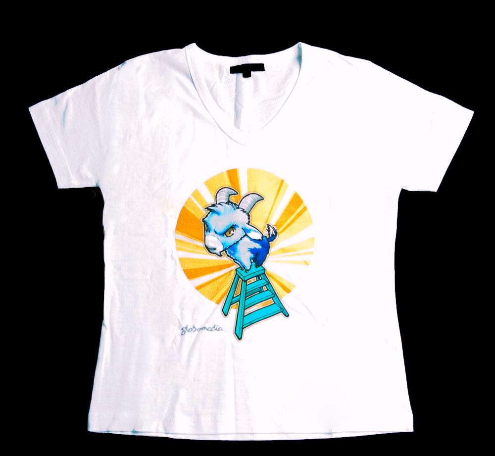 Camiseta_globomedia.jpg