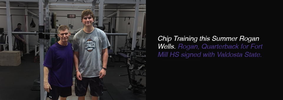 chip_gym-rogan.png