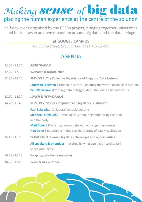 CEEDs at Google - agenda FINAL.png