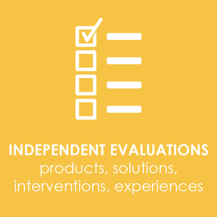 evaluation copy.jpg
