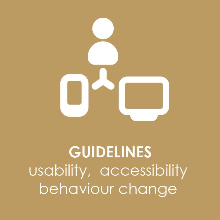 guidelines copy.jpg